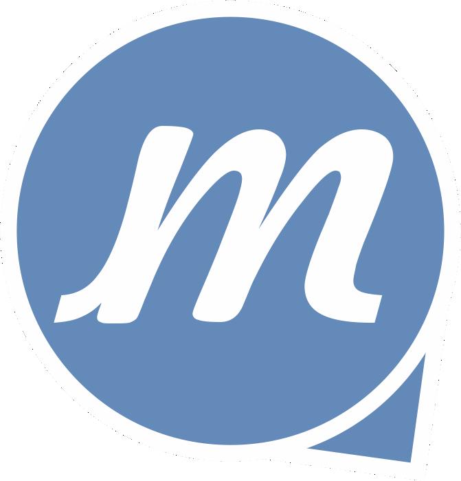 MICROSOB